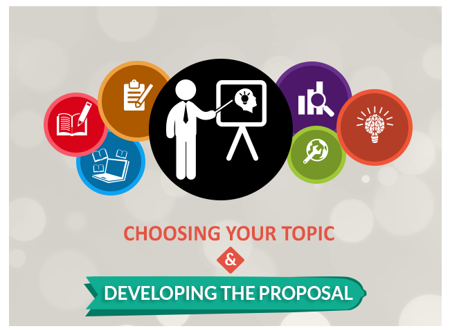 Choosing a dissertation topics developing countries