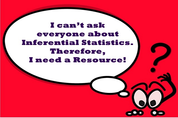 Learn Inferential Statistics