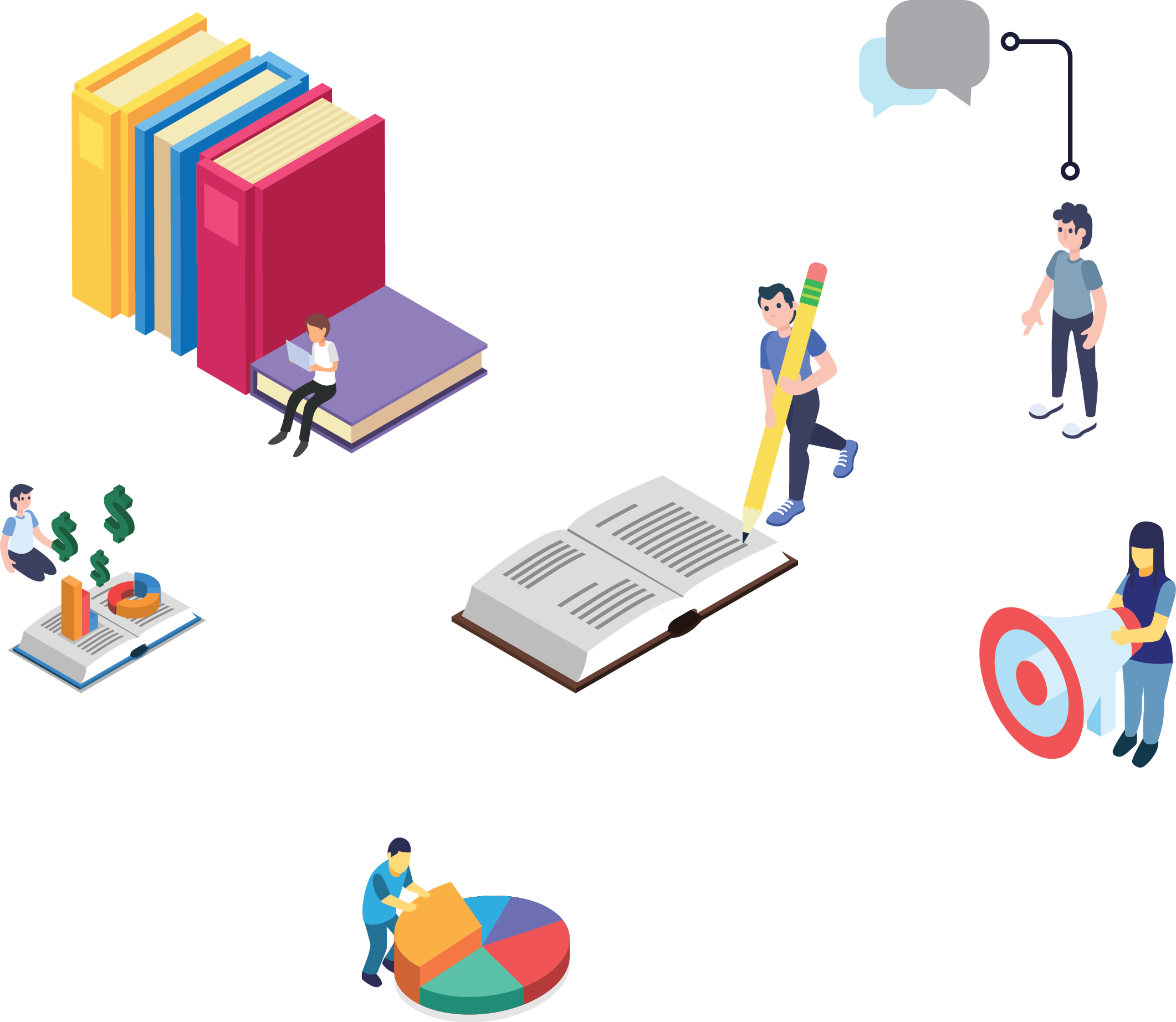 Dissertation research methods case study